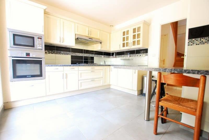 Vente maison / villa Argenteuil 445000€ - Photo 4