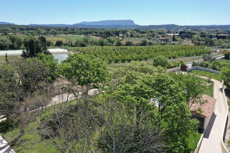 Vente de prestige maison / villa Aix-en-provence 2995000€ - Photo 17