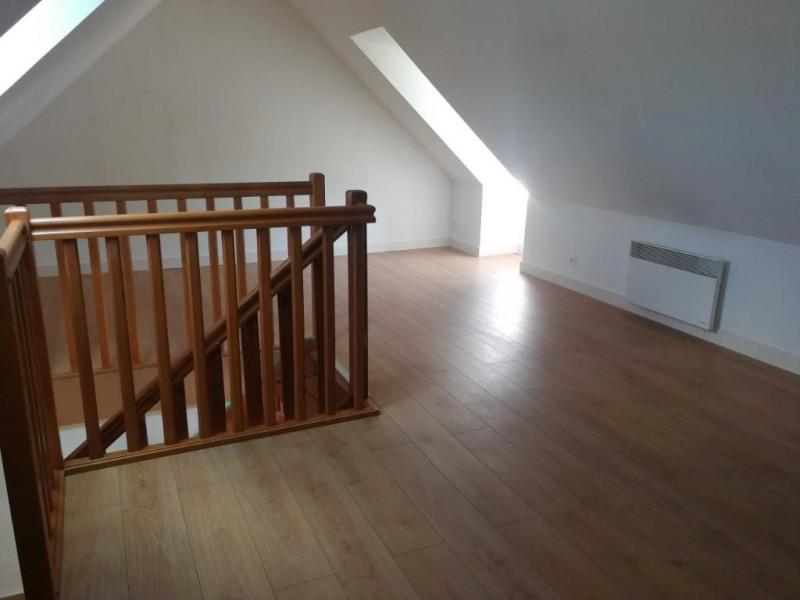 Sale house / villa Saint nicolas du pelem 55000€ - Picture 8