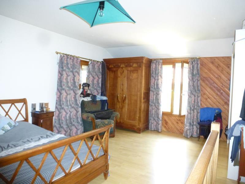 Vente maison / villa St pardoux la riviere 399950€ - Photo 18