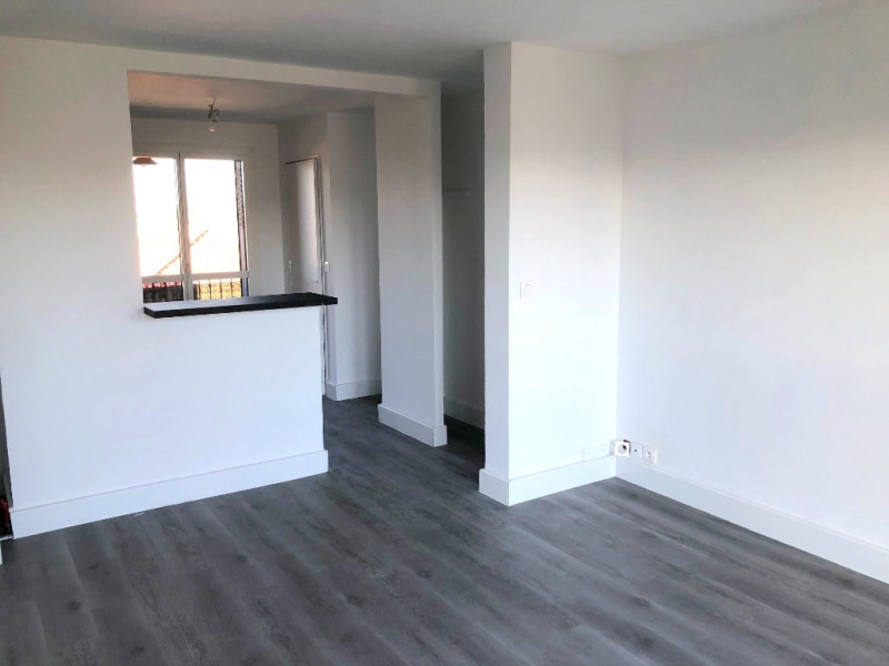 Location appartement Les milles 890€ CC - Photo 5