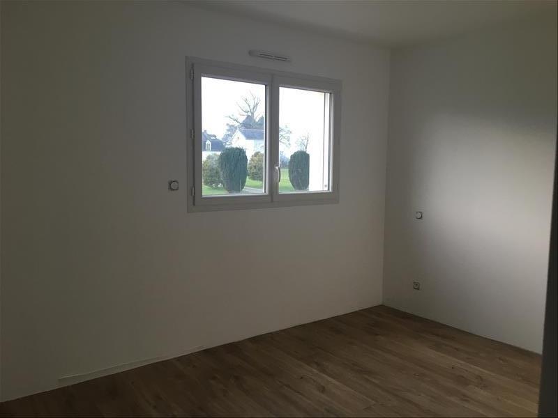 Locação casa Janze 850€ CC - Fotografia 5