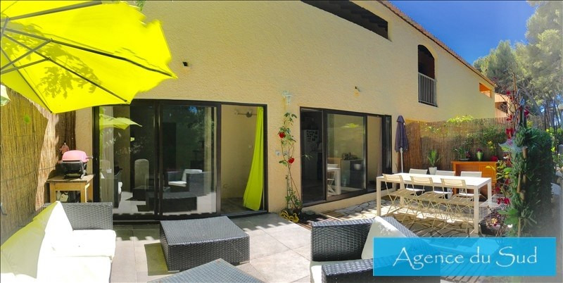 Vente appartement Les lecques 235 000€ - Photo 1