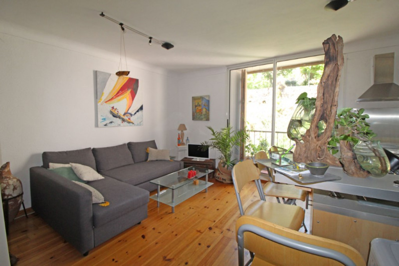 Vente de prestige maison / villa Collioure 575 000€ - Photo 9