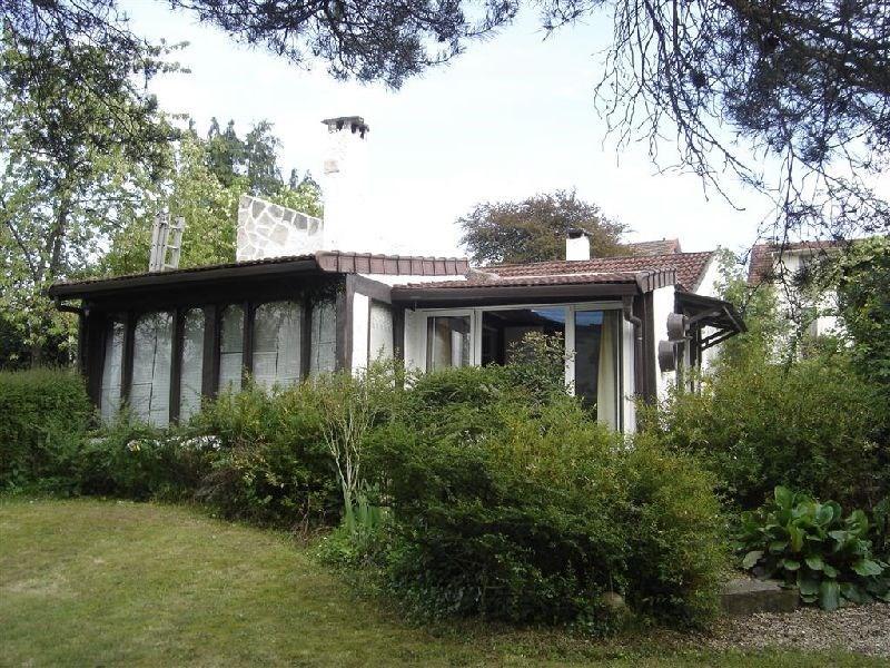 Sale house / villa Villemoisson sur orge 375000€ - Picture 7