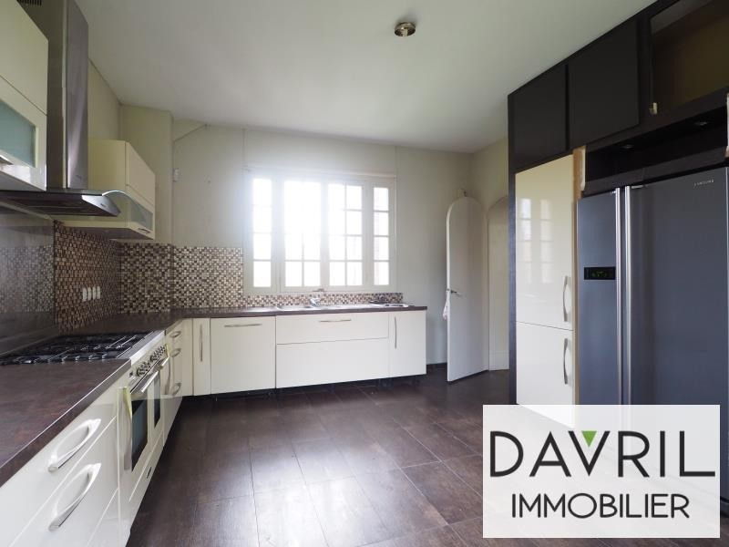 Deluxe sale house / villa St germain en laye 1 090 000€ - Picture 4