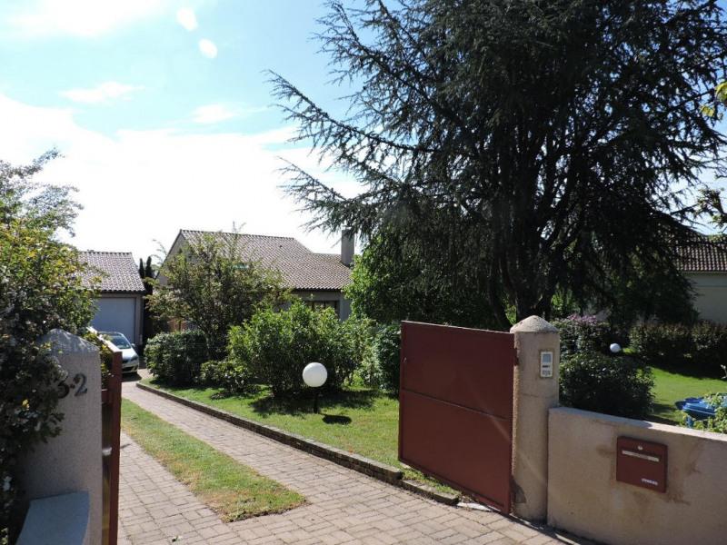 Vente maison / villa Limoges 297990€ - Photo 13