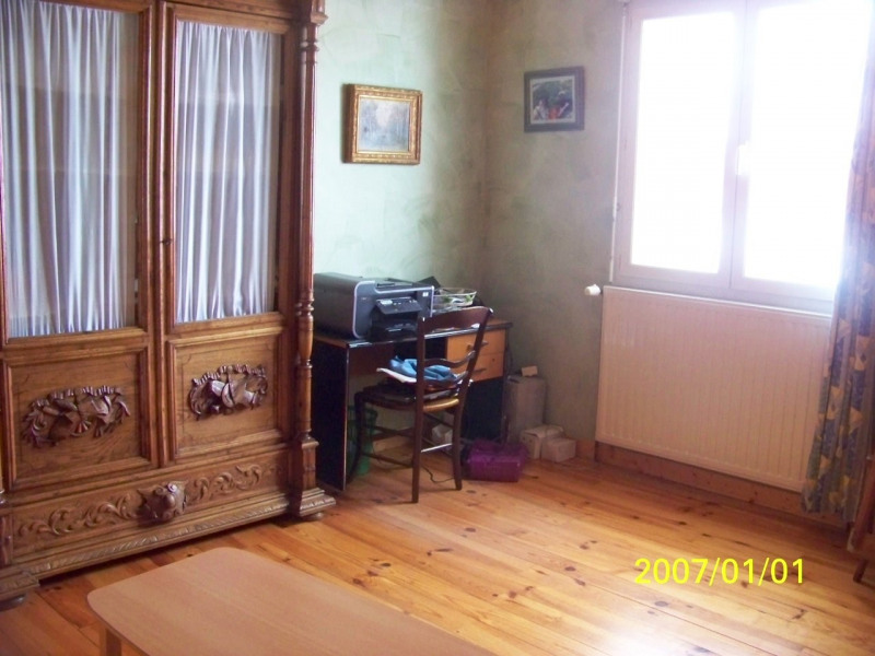 Sale house / villa Chaspinhac 283 000€ - Picture 6