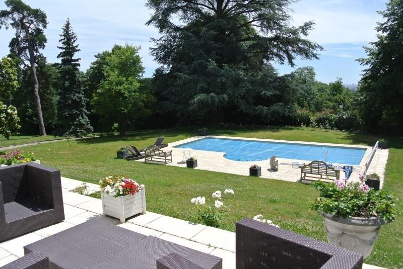 Deluxe sale house / villa St prix 1760000€ - Picture 11