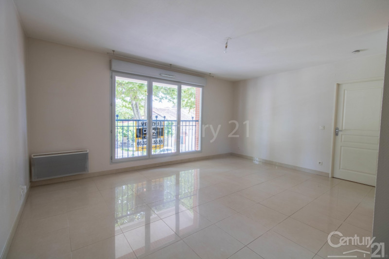 Sale apartment Tournefeuille 129 500€ - Picture 4