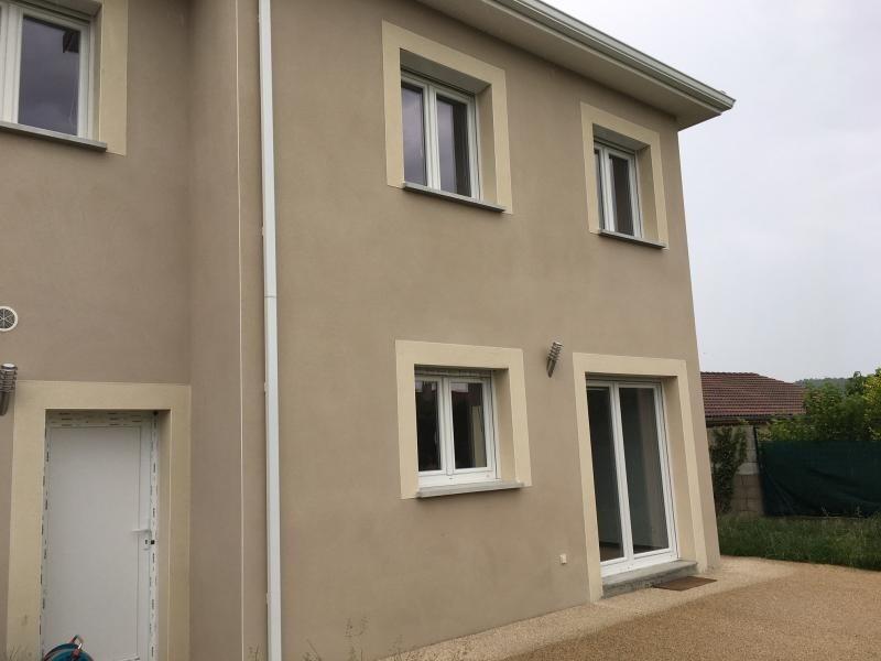 Sale house / villa Septeme 240000€ - Picture 4