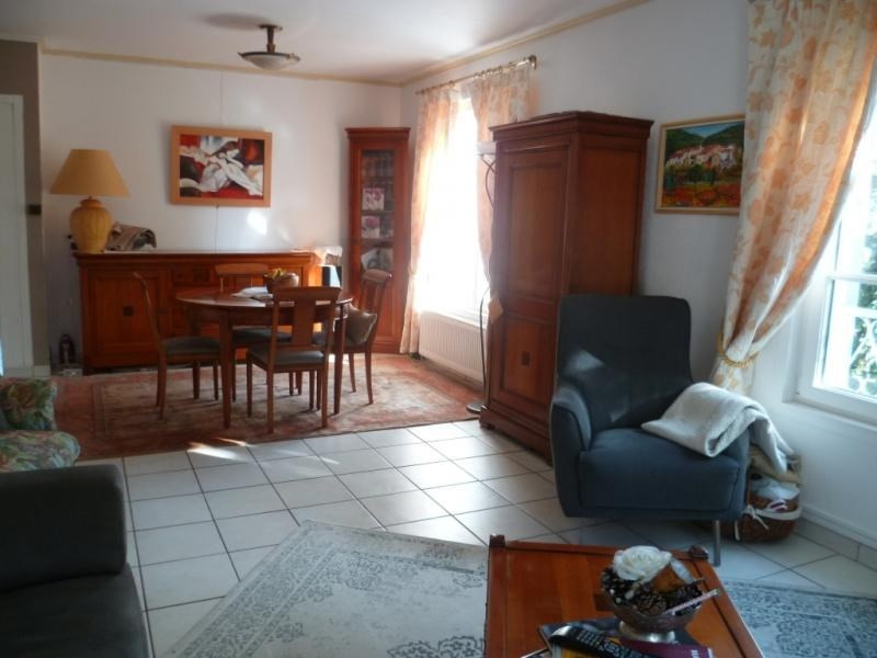 Deluxe sale house / villa Sassenage 552 000€ - Picture 5