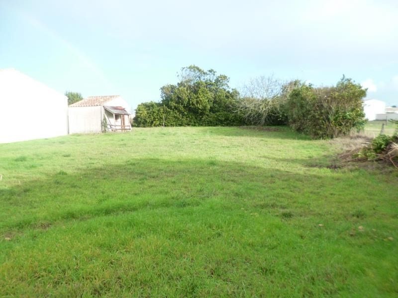 Vente maison / villa St denis d'oleron 499 200€ - Photo 13