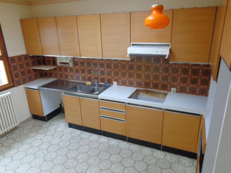 Vente maison / villa Fay de bretagne 171900€ - Photo 3