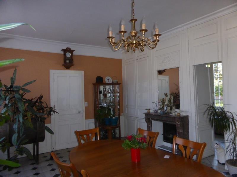 Immobile residenziali di prestigio casa Cuts 262000€ - Fotografia 2