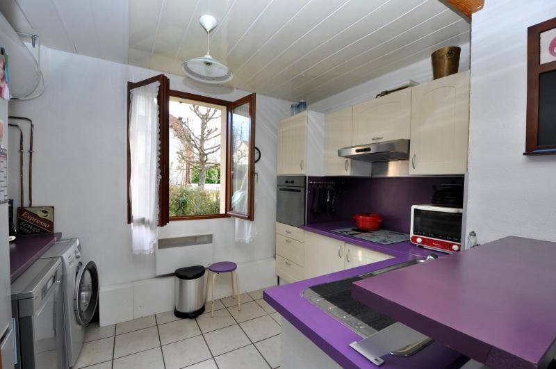 Sale house / villa St maurice montcouronne 269000€ - Picture 6