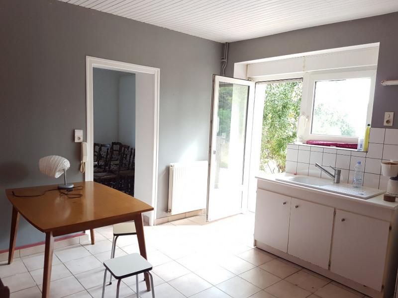 Sale house / villa Saulcy sur meurthe 149900€ - Picture 5