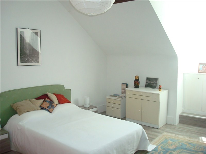 Sale apartment Nevers 189 000€ - Picture 4