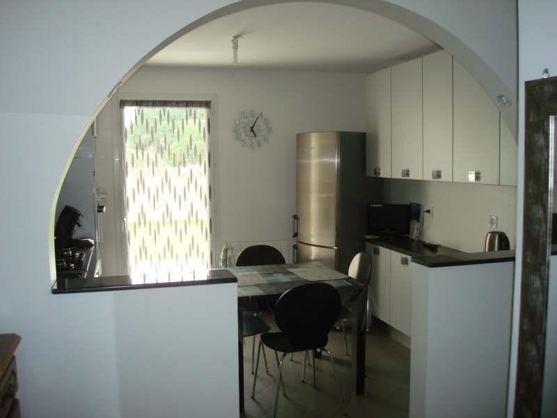 Vente maison / villa Varennes vauzelles 315000€ - Photo 2