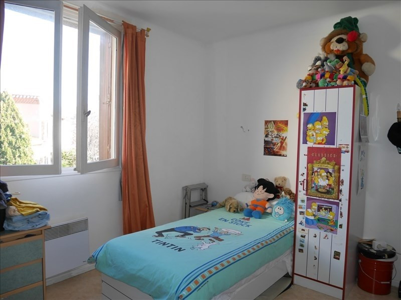 Sale house / villa Prades 146500€ - Picture 7
