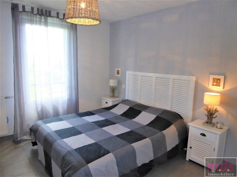 Sale apartment Montrabe 197 000€ - Picture 5