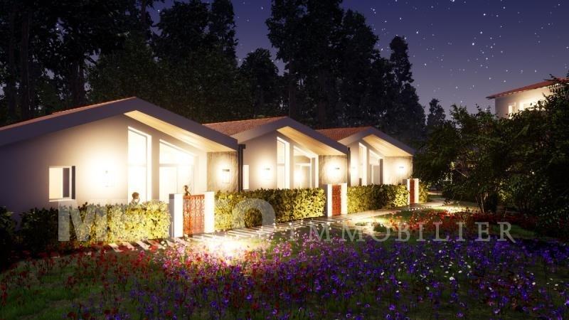 Vente maison / villa La tranche sur mer 277000€ - Photo 2