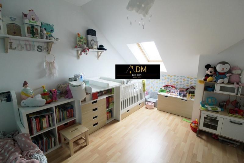 Sale apartment Maurepas 239900€ - Picture 4