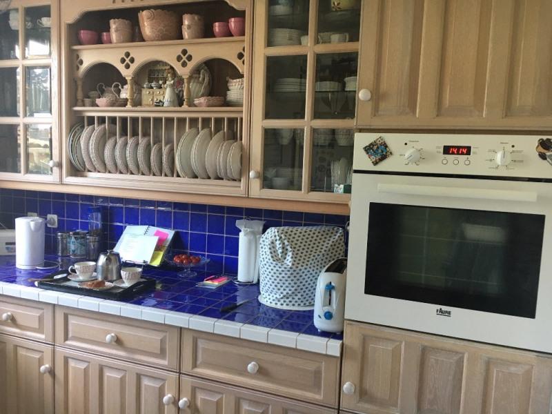 Vente maison / villa Deaux 286000€ - Photo 5
