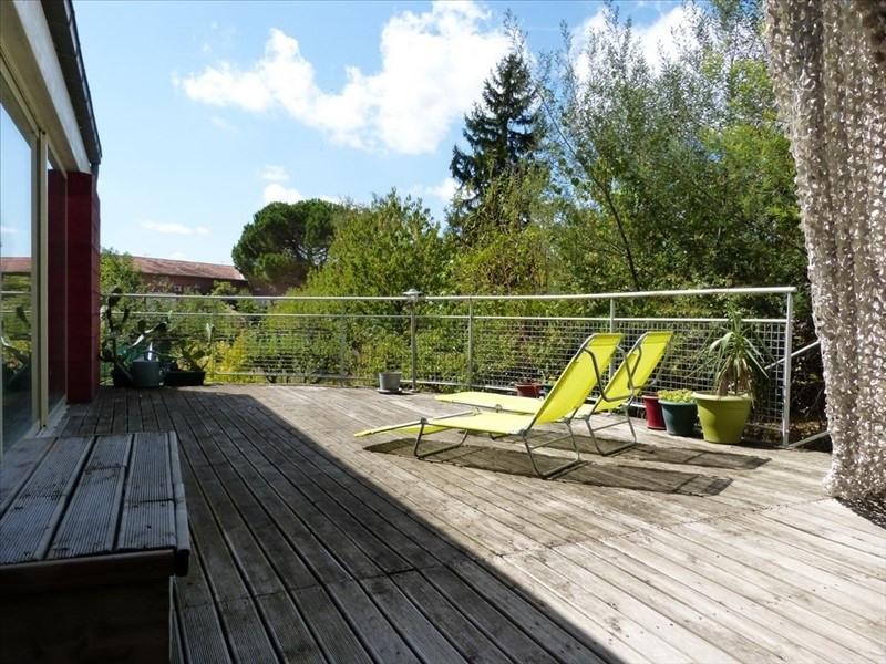 Deluxe sale house / villa Albi 560000€ - Picture 8