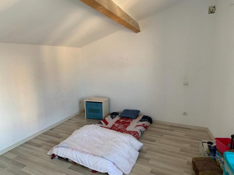 Sale house / villa Vauvert 217000€ - Picture 10