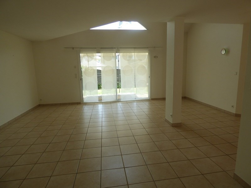 Rental house / villa Chambery 1 390€ CC - Picture 5