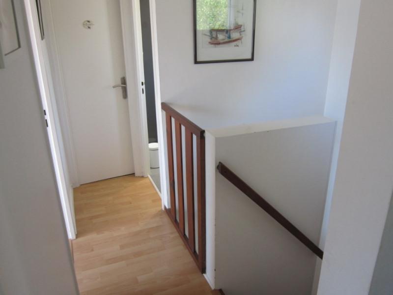 Sale house / villa La palmyre 299250€ - Picture 5