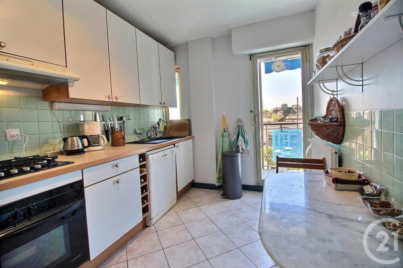 Deluxe sale apartment Arcachon 700000€ - Picture 7