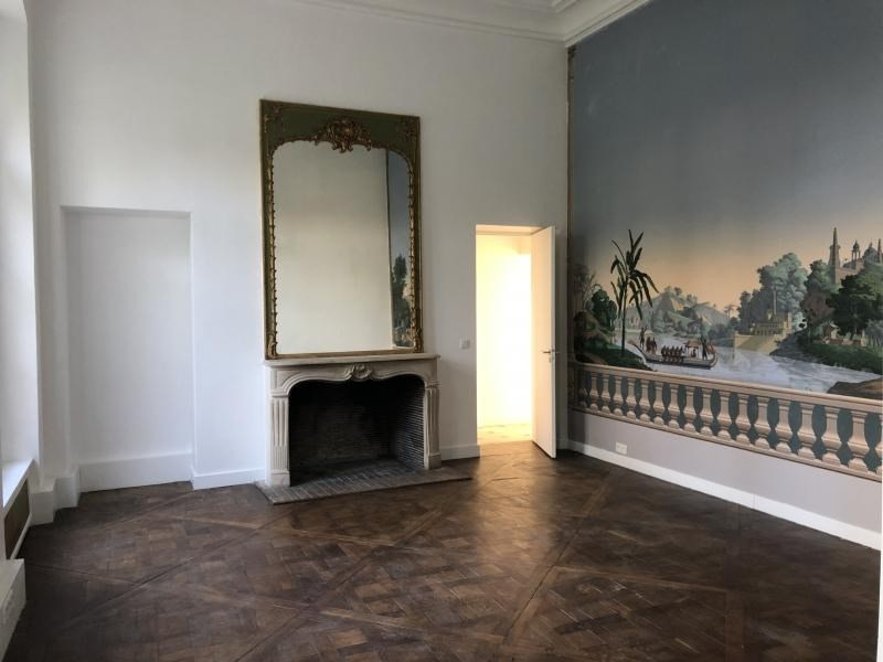 Sale building Grigny 2 300 000€ - Picture 6