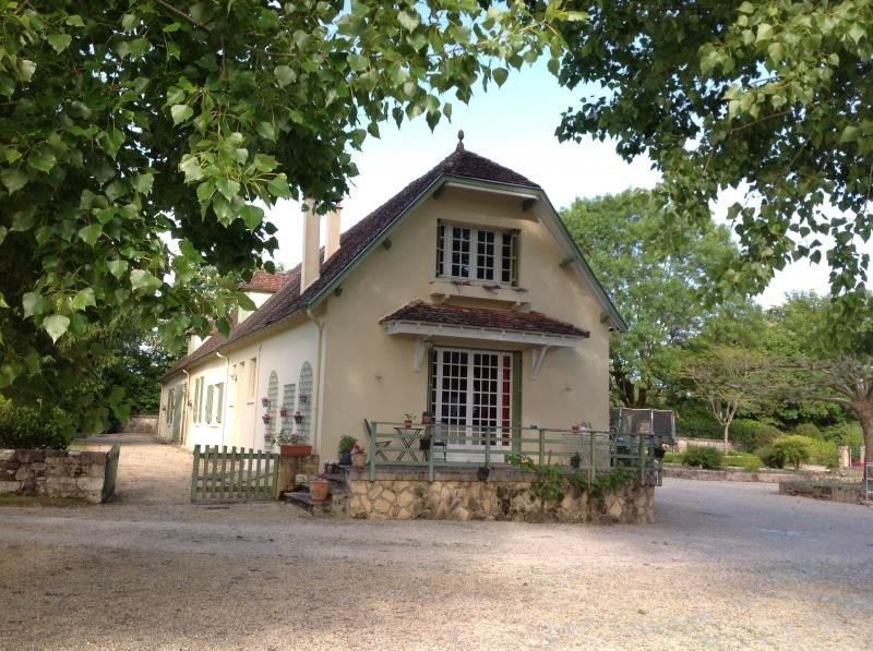 Sale house / villa Bergerac 468 000€ - Picture 2