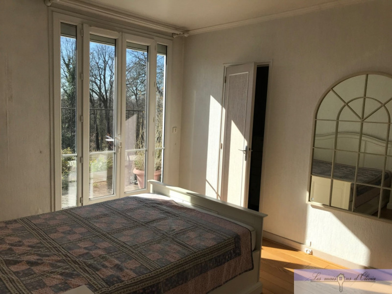 Vente de prestige appartement Nogent sur marne 1 500 000€ - Photo 6