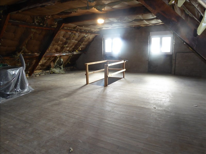 Vente maison / villa Carnac 262370€ - Photo 4