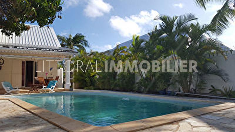 Venta de prestigio  casa L etang sale les bains 756000€ - Fotografía 2