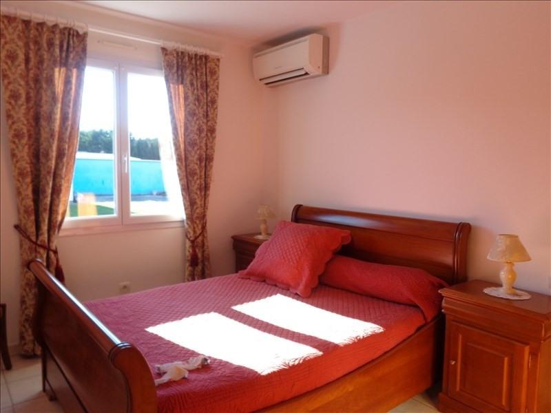 Sale house / villa St jean de lier 243800€ - Picture 6