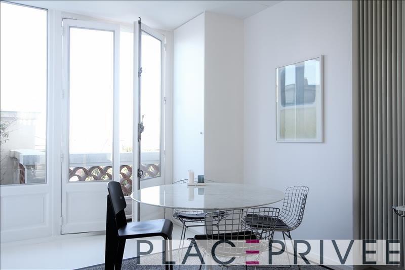 Vente appartement Nancy 329000€ - Photo 5