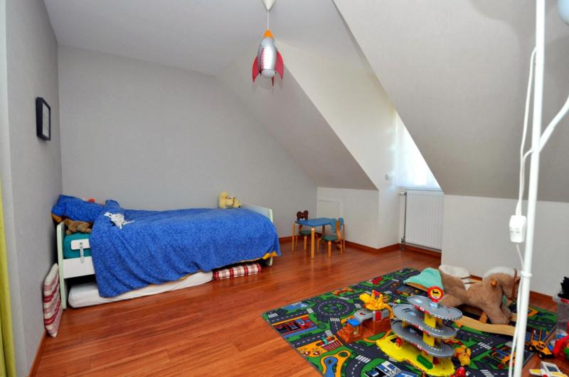 Vente maison / villa Les molieres 550000€ - Photo 12