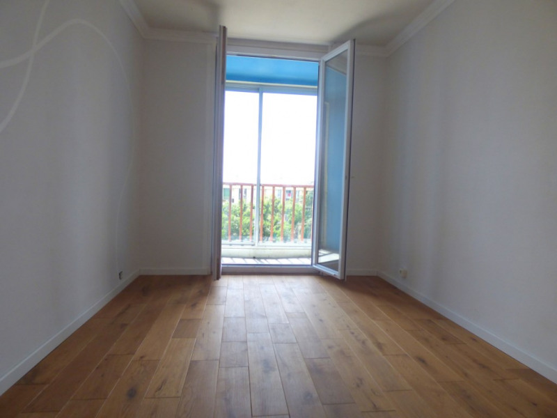 Vente appartement Marseille 12ème 118500€ - Photo 3