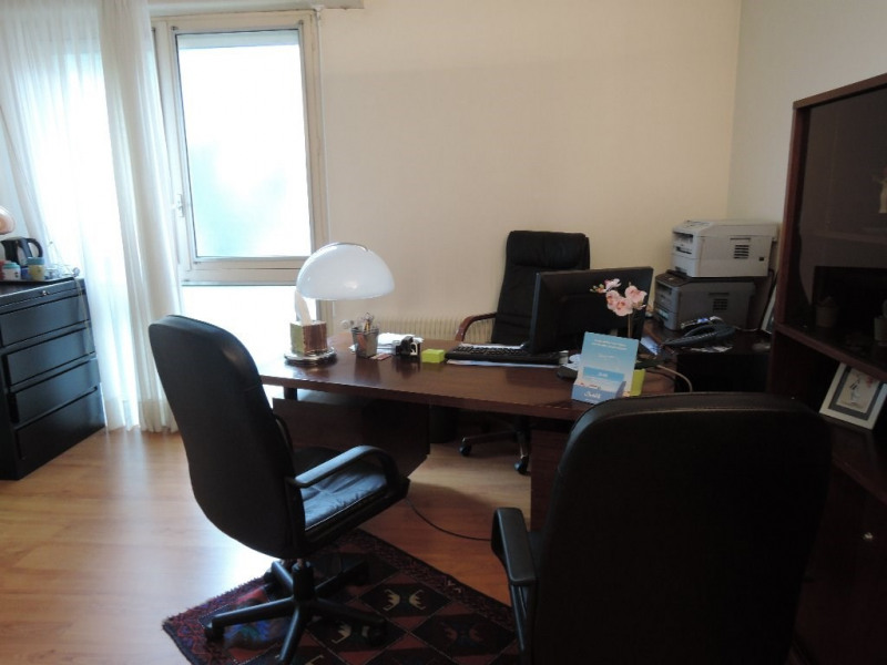 Vente appartement Toulouse 212 000€ - Photo 5