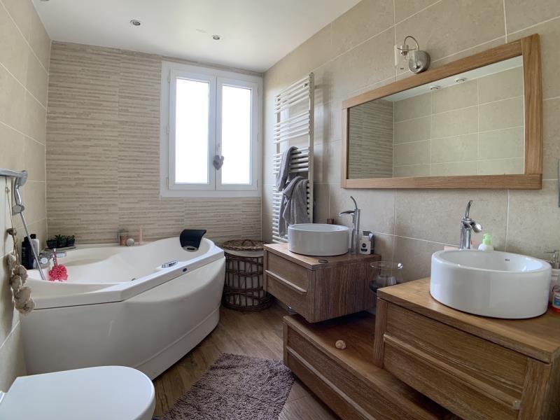 Sale house / villa Vallon pont d'arc 282000€ - Picture 12