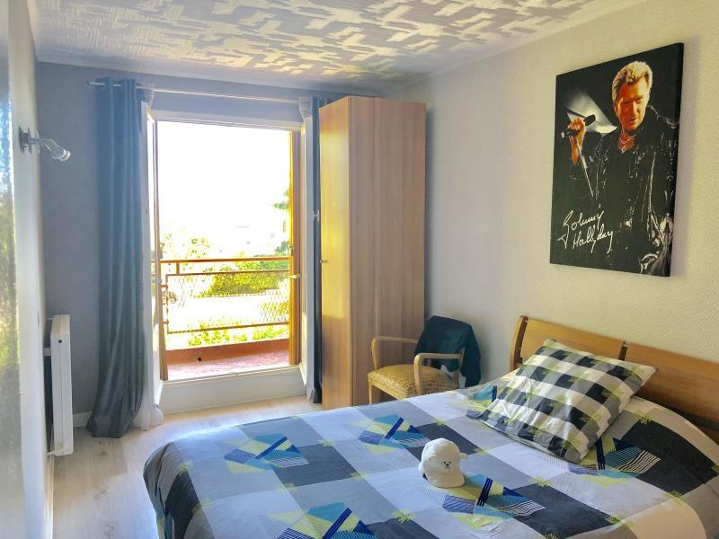 Venta  apartamento Houilles 230000€ - Fotografía 5