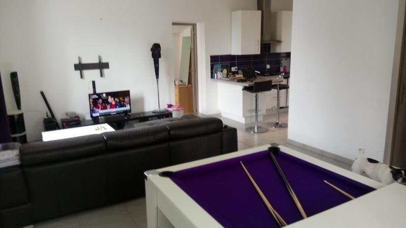 Vente maison / villa Marignane 274000€ - Photo 6
