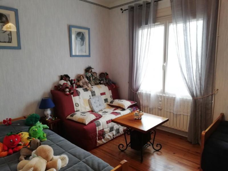 Vente maison / villa Aire sur l adour 170000€ - Photo 10