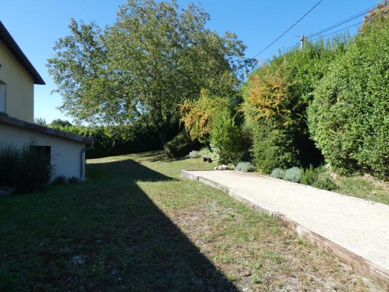 Vente de prestige maison / villa Vienne 494000€ - Photo 18