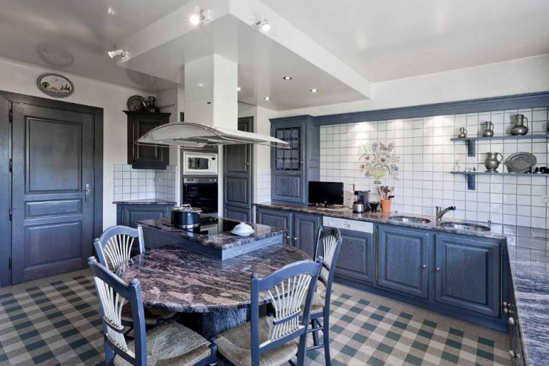 Venta  casa Grandvilliers 305000€ - Fotografía 3