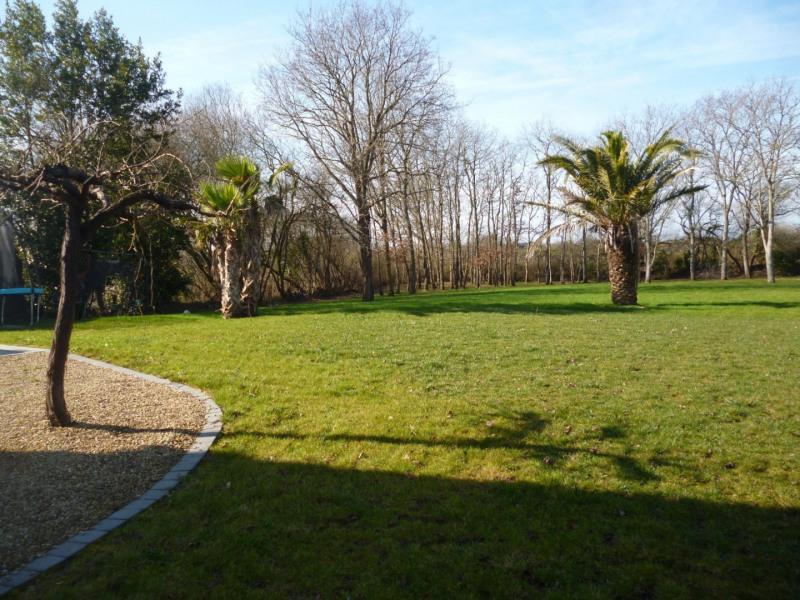 Vente maison / villa Belz 445200€ - Photo 15